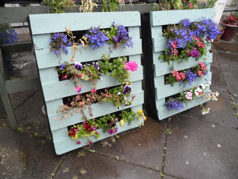 Finished planters 2